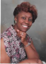 Obituary for Lizzie Pearl Johnson | Minor-Morris Funeral Home, Ltd.