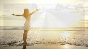 Emotion Code Sessions - Emotion Code, Holistic Healing