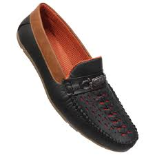 loafer shoes manufacturers suppliers
