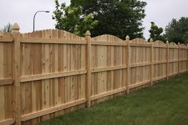 Cedar Fence Boards And Panels Northwest Cedar Products Chicago Il