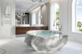 the world s most expensive bathrooms