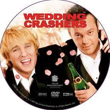 weddingcrashers cstm dvd covers