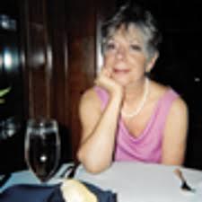 DIVERS, Gayle Morris | Roanoke Obituaries | roanoke.com