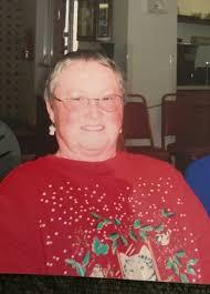 Sondra Smith   Obituary   Woodward News