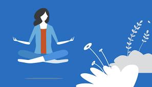 Stress Management Skills | Revolution Prep