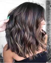 45 Cute Hair Transformations For Spring Styles Fryzury
