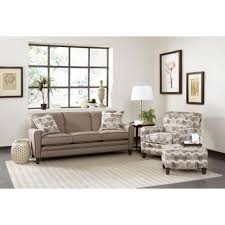 225 style sofa group by smith brothers