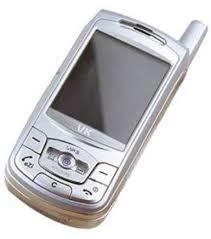 VK Mobile VK900 Specs - Technopat Database