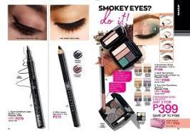 simple makeup and natural eye makeup