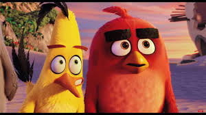 As Angry Birds struggles, Rovio going free-to-play with video ads ...