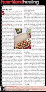 pastured eggs farm fresh eggs are