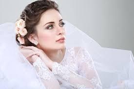 top 10 bridal makeup artists in perak
