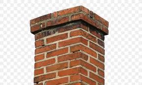 chimney sweep brick masonry fireplace