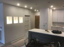 interior exterior painting quotes houses for antidiler