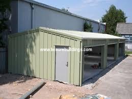 steel frame buildings prefabricated