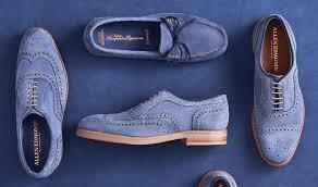dress shoes mens casual shoes