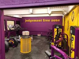 Boys Girls Clubs Partner With Planet Fitness For Kids Gym