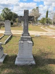 Addie Lewis Edmondson Wadsworth (1881-1903) - Find A Grave Memorial