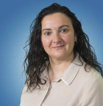 Nita Smith - Manager   Richmond Fiduciary Group
