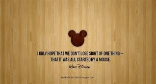 all time best disney quotes