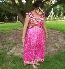 bijoux et robes kabyles jasmine and