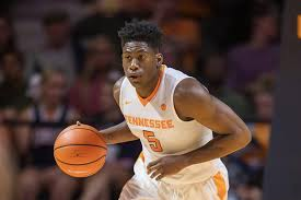 SEC Notebook: Admiral Schofield is trusting the Tennessee process – The  Athletic