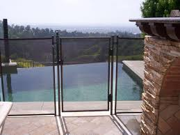 Pool Gate Fence Latches Order With All Safe Pool Fences