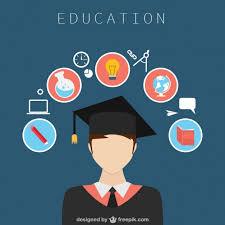education com com