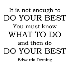 Do Your Best Wall Quotes Decal Wallquotes Com