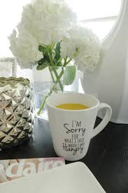 a cup of quotes shay mone