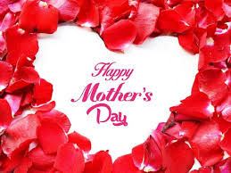Happy Mother's Day 2020: Wishes, Images, Messages, Photos ...