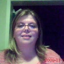 Roseann Smith (peachy_rose) on Myspace