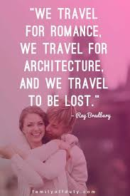 most beautiful couple adventure quotes that reflect travel and