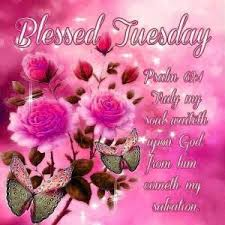 135 tuesday good morning images photo