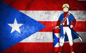 puerto rico flag wallpaper wallpapers