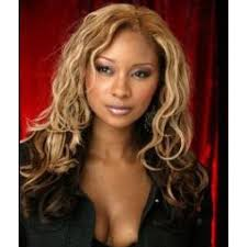 Songs written by Natina Reed | SecondHandSongs