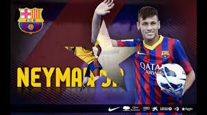 neymar brazilian wallpaper hd