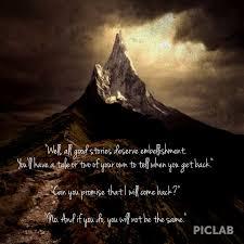 hobbit funny quotes quotesgram