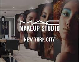 makeup services at mac msia saubhaya