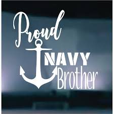 Red Proud Marine Aunt Military Pride Vinyl Car Decal 20 By 20 Inches Itrainkids Com