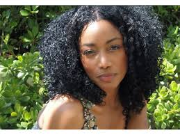 Karyn White Has New Music!!!!!!!! 09/16 by The Cocoa Express ...