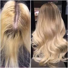 home dublin hair extensions 01