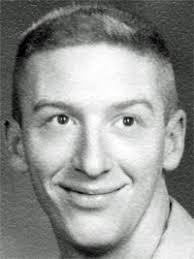 William Clemens Wieskus : Staff Sergeant from Indiana, Vietnam War Casualty