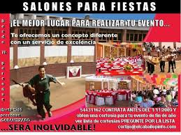 Cortijo Fiesta Tema taurina – Lienzo Charro de Constituyentes