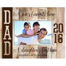 lifesong milestones personalized gifts