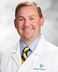 Shawn Smith, PA-C - Greeley, CO - Orthopedic Surgery - Book Appointment