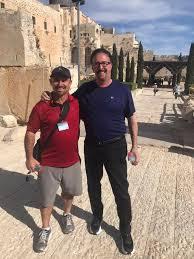 Aharon Levarko, Licensed tour guide - Home | Facebook