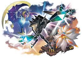 Light trio - Bulbapedia, the community-driven Pokémon encyclopedia