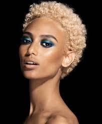 nigerian makeup artist in new jersey