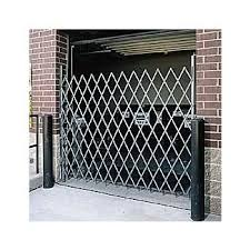 Outdoor Retractable Gate For 2020 Ideas On Foter